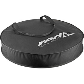 """Red Cycling Products Wheel Bag 28"""""""